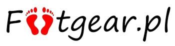 footgear.pl